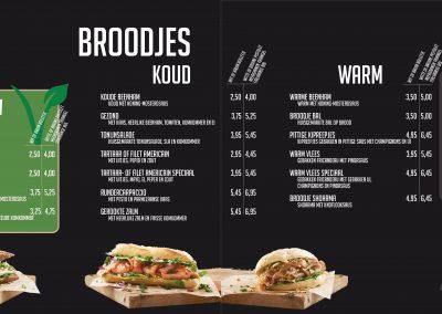 webstite brood